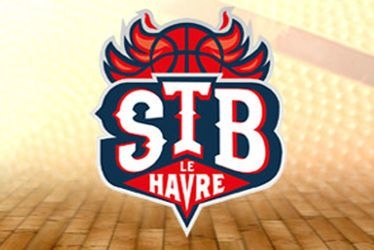 STB LE HAVRE / ST VALLIER