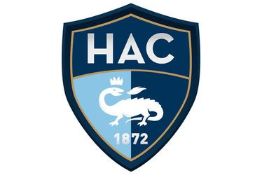 H.A.C Football / Nancy